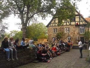 Gruppenbild_Klosterkirche