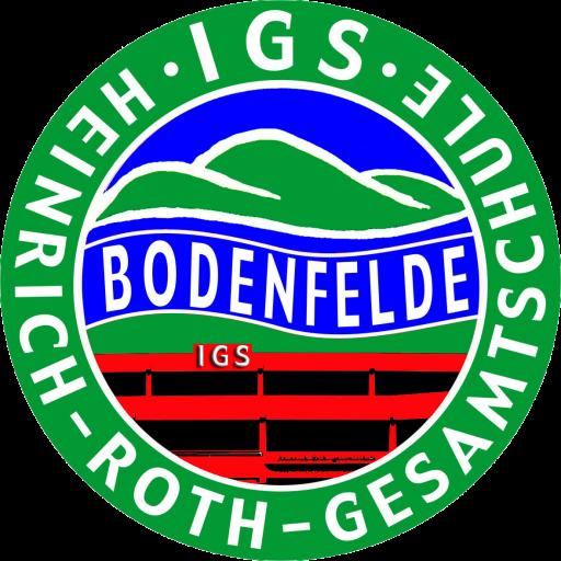 Heinrich-Roth-Gesamtschule Bodenfelde (IGS)