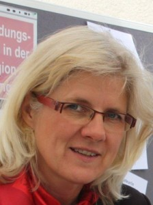Antje_Nückel