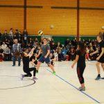 Volleyball_1_bearbeitet