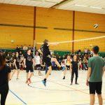 Volleyball_2_bearbeitet