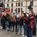 IGS Bdf_London_2